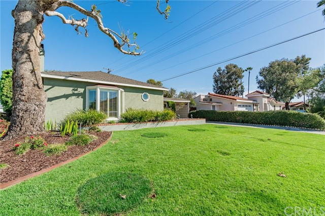 4314 Pepperwood Av, Long Beach, CA 90808 Photo 1