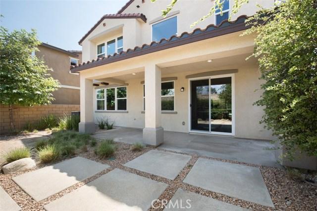 4655 Condor Avenue Fontana, CA 92336 - MLS #: CV17208249