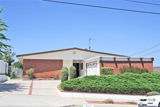 Photo of 1863 Avenida Aprenda, Rancho Palos Verdes, CA 90275