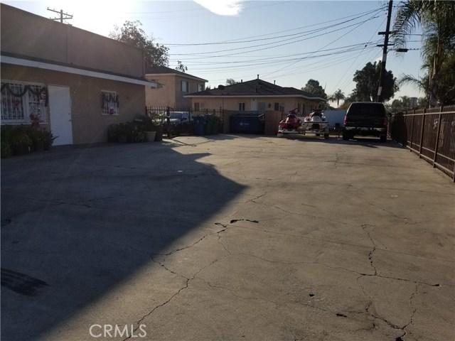 2308 E Compton Boulevard Compton, CA 90221 - MLS #: SB18017433