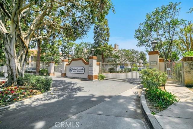 4682 Warner Avenue, Huntington Beach CA: http://media.crmls.org/medias/3e3845f8-dd3a-40cc-8c56-04ae40dd2080.jpg