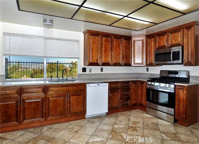 Single Family Home for Rent at 6481 Ridge Glen Road E Anaheim Hills, California 92807 United States