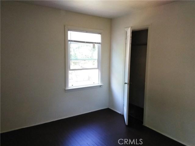 1280 High Street, Oroville CA: http://media.crmls.org/medias/3e3983b5-8477-41b3-a981-3e9ca8dbf429.jpg