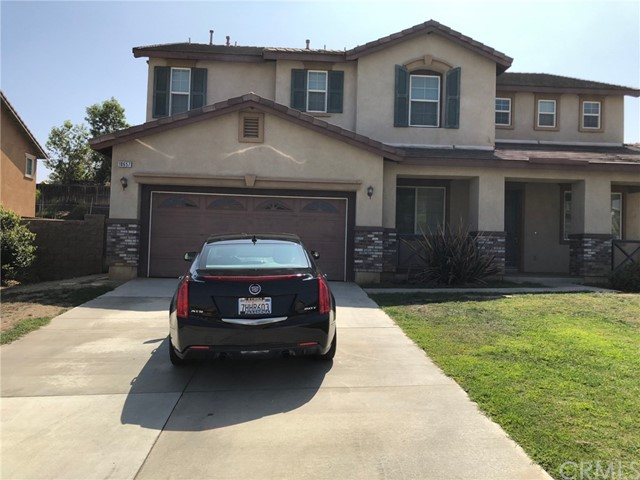 , CA  is listed for sale as MLS Listing WS18237219