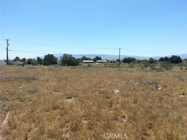 0 Hesperia Road, Hesperia, CA, 92345