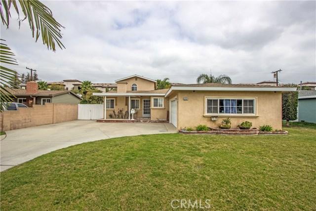 2525 W Clearbrook Ln, Anaheim, CA 92804 Photo 2