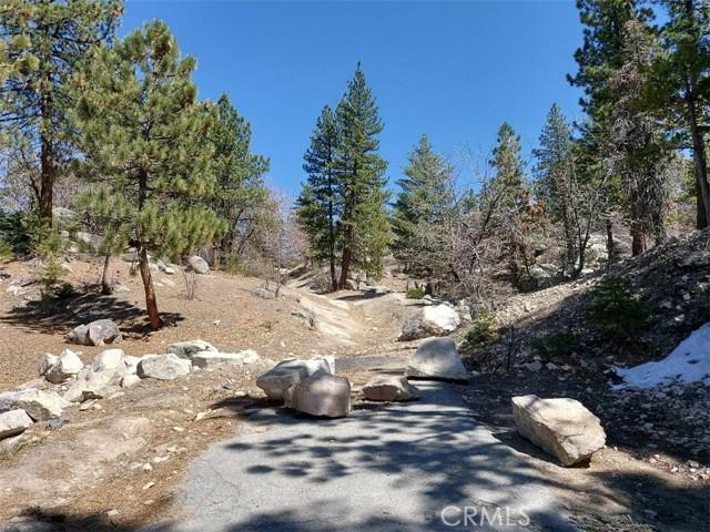 0 Deep Creek, Running Springs CA: http://media.crmls.org/medias/3e3c14dd-2c26-4f06-8be1-154ca05ec708.jpg
