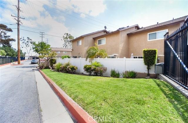 500 N Tustin Av, Anaheim, CA 92807 Photo 14