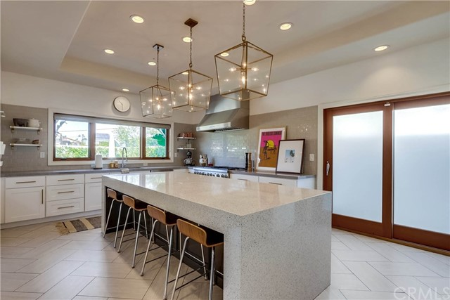 26761 Calle Real  Dana Point, CA 92624