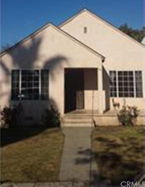1101 E Tichenor Street Compton, CA 90221 is listed for sale as MLS Listing RS16185144