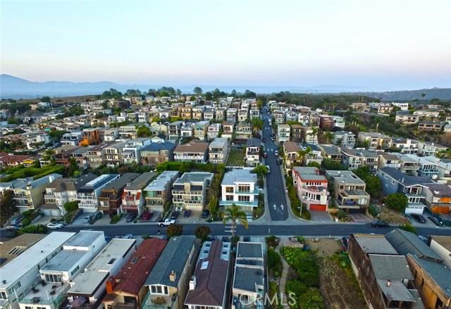 908 Quivera Street Laguna Beach, CA 92651 - MLS #: OC18137056