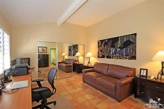 315 Bouquet Canyon Drive Palm Desert, CA 92211 - MLS #: 218009910DA