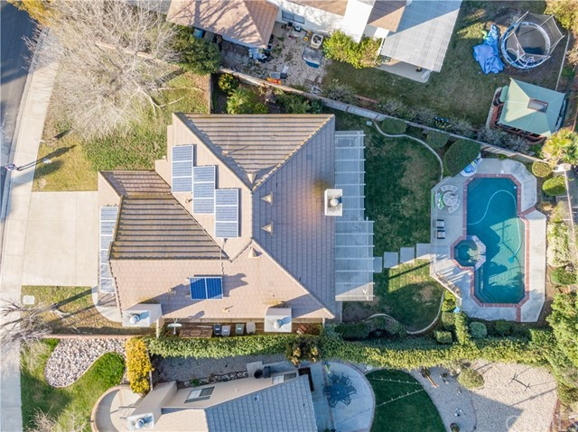 41462  Willow Run Road 92591 - One of Temecula Homes for Sale