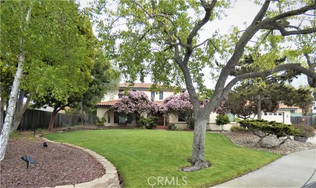 4306 Foxen Court, Santa Maria CA: http://media.crmls.org/medias/3e434251-2de3-485d-9fe4-6cf7a763de70.jpg