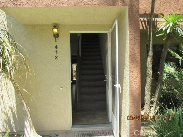 412 Tava Lane, Palm Desert CA: http://media.crmls.org/medias/3e437d29-3176-4286-bb7c-7dcf263c21fc.jpg