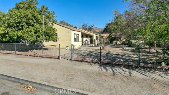 8164 De Garmo Avenue  Sun Valley CA 91352