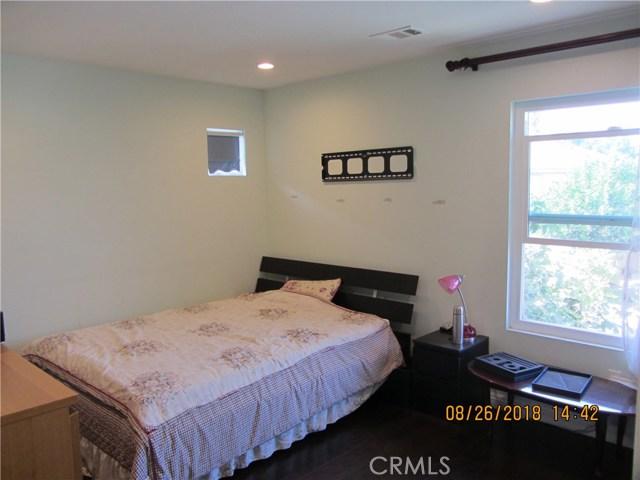 2942 Sycamore Lane Arcadia, CA 91006 - MLS #: WS18186871