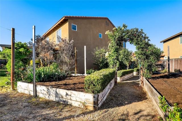 46443 Vianne Ct, Temecula, CA 92592 Photo 30