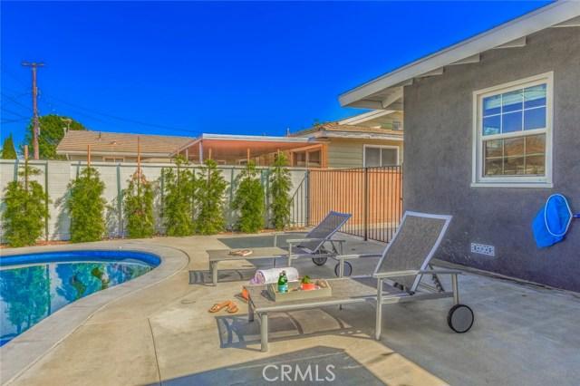 1407 W Trenton Dr, Anaheim, CA 92802 Photo 5