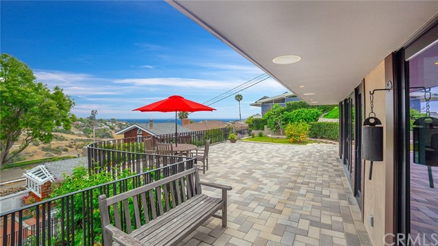 1098 Wykoff Way, Laguna Beach, CA 92651