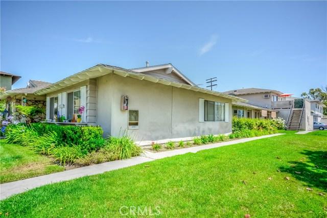 3534 W Christine Cr, Anaheim, CA 92804 Photo 5