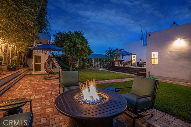 2115 Belmont Ln, Redondo Beach, CA 90278 photo 15