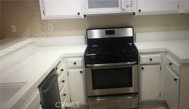 500 E Lexington 313, Glendale, CA, 91206