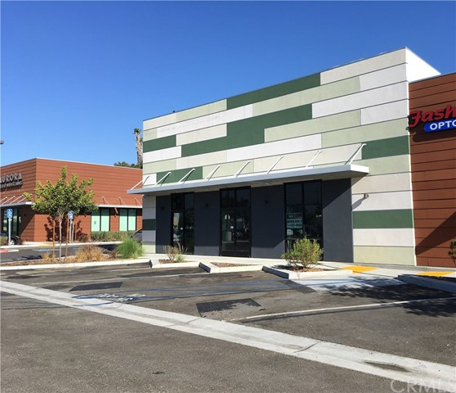4141 S Nogales Street Unit C103 West Covina, CA 91792 - MLS #: CV18264036