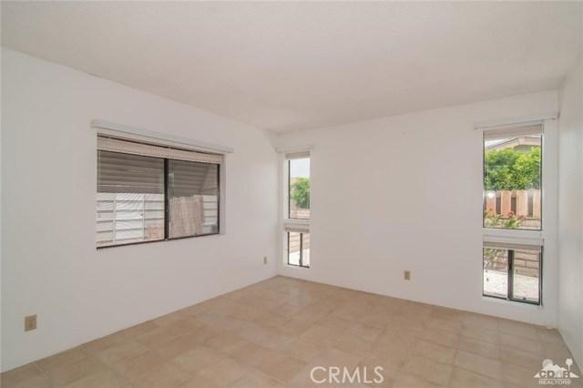73906 Line Canyon Lane Palm Desert, CA 92260 - MLS #: 218013742DA