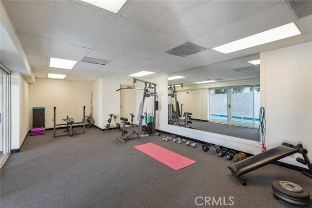 11119 Camarillo Street, North Hollywood CA: http://media.crmls.org/medias/3e4ed211-79ab-46f9-9cae-c8621b9d9540.jpg