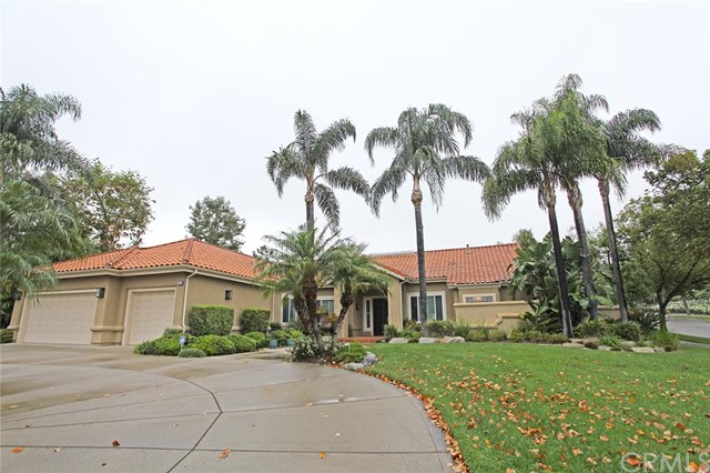 389 East 21st Street , CA 91784 is listed for sale as MLS Listing CV15229382