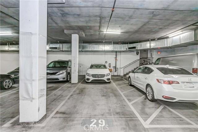 848 Irolo Street, Los Angeles CA: http://media.crmls.org/medias/3e4f3c95-0120-4d0d-8994-9d57069a22df.jpg