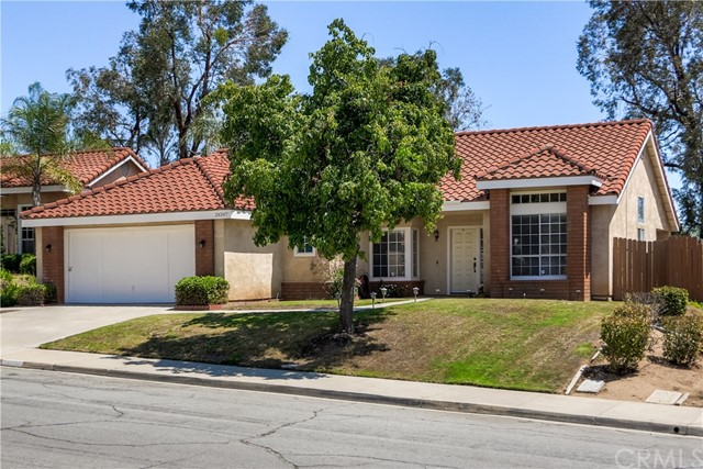 24397 Robinwood Drive, Moreno Valley, CA 92557