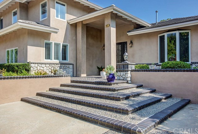 Photo of 407 S Country Hill Road, Anaheim Hills, CA 92808