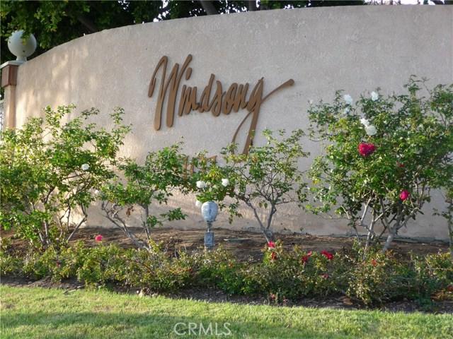 3101 Plaza Del Amo # 51 Torrance, CA 90503 - MLS #: SB17208569