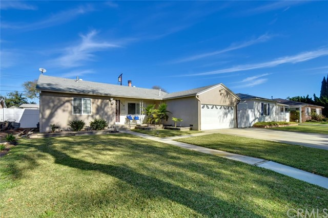 , CA  is listed for sale as MLS Listing OC18019251