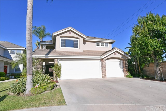 Photo of 600 Muro Circle, Placentia, CA 92870