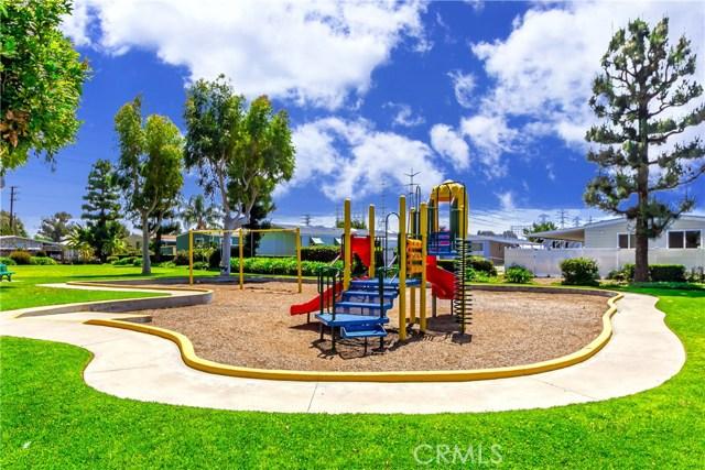 3595 Santa Fe Av, Long Beach, CA 90810 Photo 32