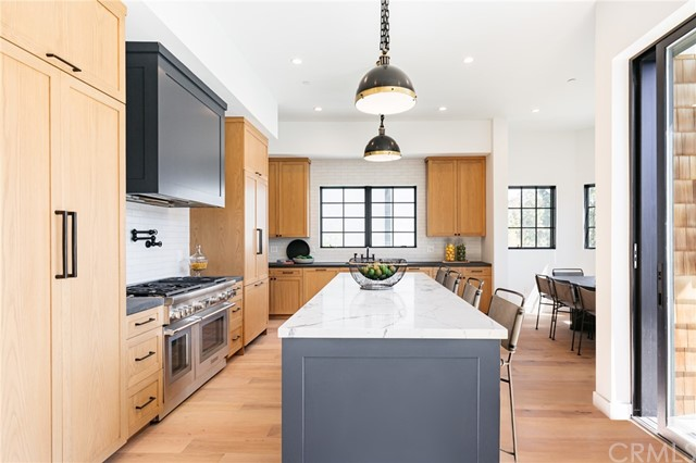 746 Swarthmore Ave, Pacific Palisades, CA 90272 photo 10