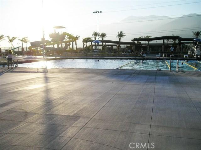 8966 Summerwood Way Fontana, CA 92335 - MLS #: IV17101440
