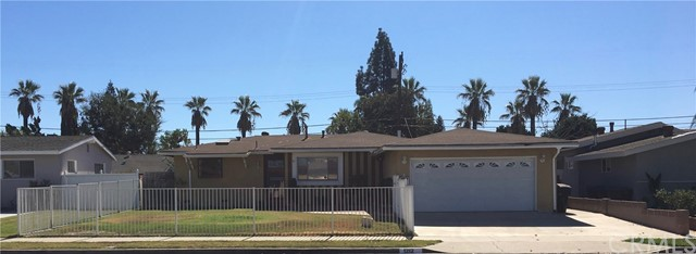 1212 W Apollo Avenue Anaheim, CA 92802 is listed for sale as MLS Listing RS17245309