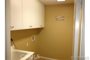 31598 S Wintergreen Way Murrieta, CA 92563 - MLS #: SW18161905