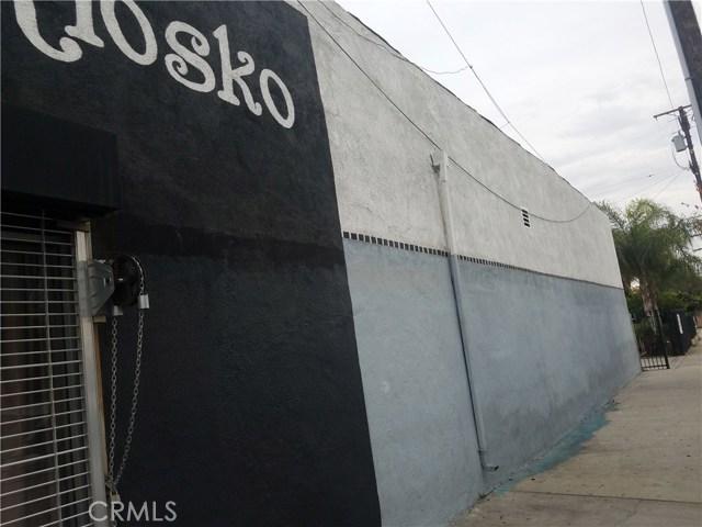 3536 E 1st St, Los Angeles, CA 90063 Photo 3
