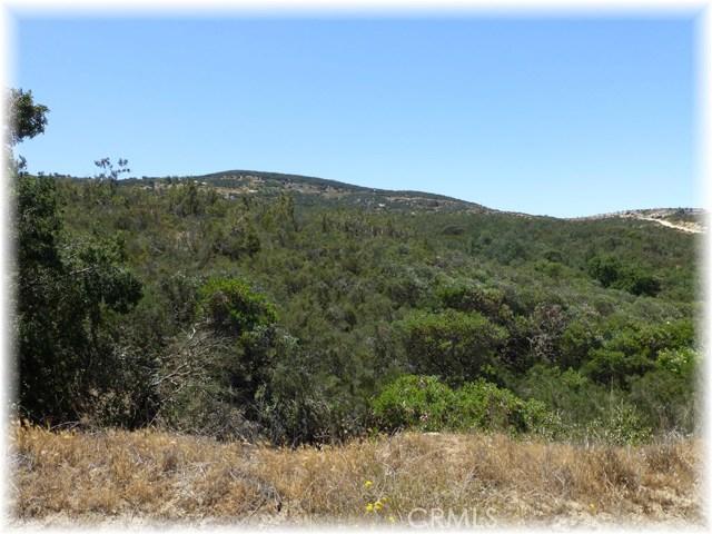 0 Via View, Temecula, CA  Photo 23