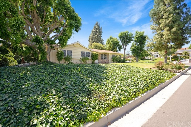 Photo of 1131 Circle Drive, La Habra, CA 90631