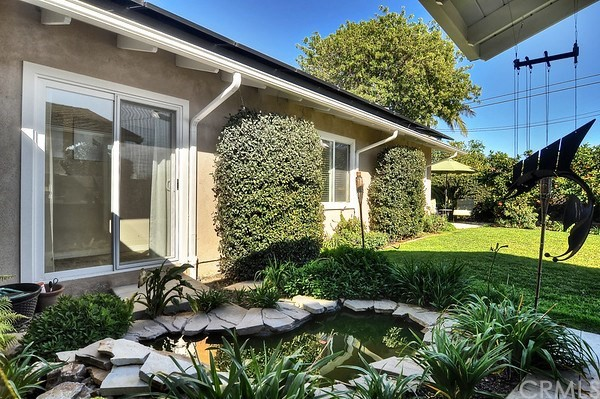 , CA  is listed for sale as MLS Listing PW18209498