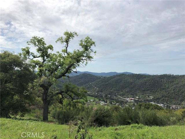 5328 N Old Highway Mariposa, CA 95338 - MLS #: MP15111586
