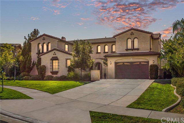 Photo of 560 Starlight Court, Redlands, CA 92374