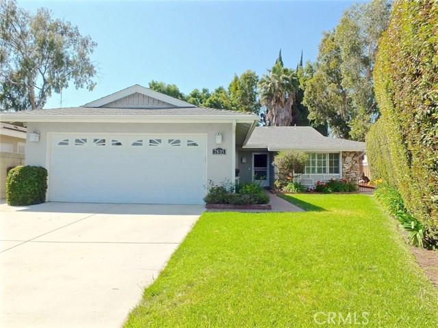Single Family Home for Sale at 7805 Timor Street E Long Beach, California 90808 United States