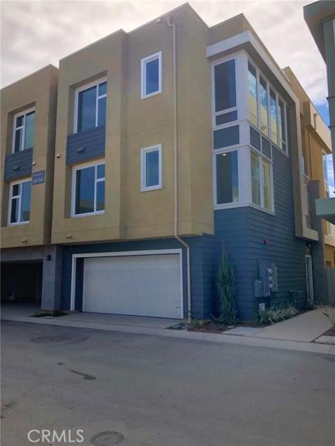 34202 Del Obispo Street Unit 108 Dana Point, CA 92629 - MLS #: OC18044689